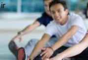 نکات مهم و مفید ورزشی