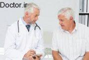 شیوه زندگی چه تاثیری بر سرطان پروستات دارد؟