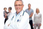 تشخیص سرطان پروستات چگونه قطعی می شود؟
