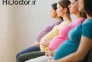 راهنمای جامع جهت مادران باردار