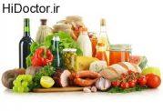 انرژی و پروتئین  دردوران نوجوانی و بلوغ