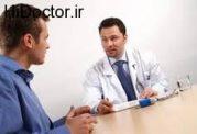 التهاب یا عفونت پروستات