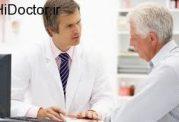 نیاز مردان دیابتی و چاق به درمان با هورمون