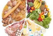 رژیم پروتئین خالص
