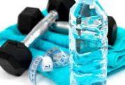 آب مهمترین نیاز ورزشکاران