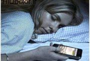 معرفی یک محصول جدید: دستگاه ضدعفونی کننده خانگی سنیتایزر