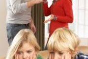 ایجاد دلبستگی ایمن در فرزند