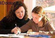 فرزندانی که والدین مقتدر دارند خوب است یا نه؟