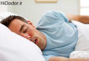 تجربه خوابی خوب