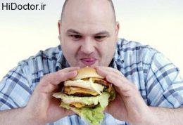 تغذیه عصبی و این روش های درمانی