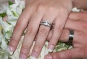 عواقب  ازدواج با آشنا