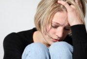 ارتباط فقدان با افسردگی
