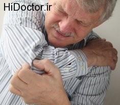 درد مفاصل ناشی از خانه تکانی و این روش های درمانی