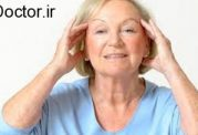 مواد طبیعی برای مراقبت بیشتر از موها