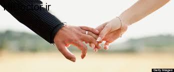 اختلاف سلیقه در زندگی مشترک