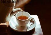 چای نوشیدن و این فواید بی نظیر