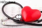 پیشگیری از آسیب دیدن قلب و عروق در این ایام