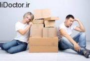 مقاومت در برابر طلاق عاطفی