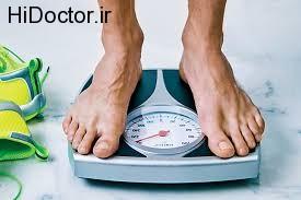 کاسته شدن از وزن و این خاصیت ها
