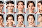 ماساژ صورت و روش های مهم برای آن