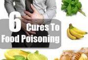 سلامتی دستگاه گوارش با سبزیجات