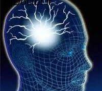 اهمیت سکوت برای حفظ سلامت مغز