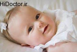 آسیب پذیری اطفال از فصل تولد