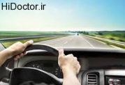 راهنمایی هایی برای حفظ امنیت در رانندگی