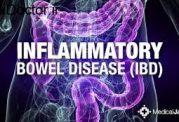 برطرف کردن انواع مشکلات التهابی در روده ها