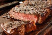 گوشت قرمز و جایگزین های این نوع گوشت ها