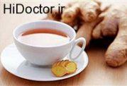 رفع مزمن ترین دردها با این مواد سالم