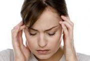 رفع انواع سردردهای مزمن عصرانه