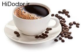 پیشگیری از سرطان کبد با مصرف قهوه