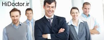 اهمیت مدیریت داشتن مردان