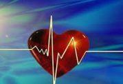 مراقبت از قلب و عروق در سال جدید