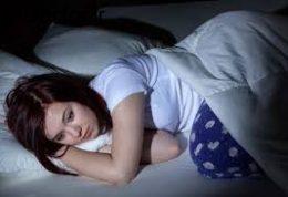 مشکلات ژنتیکی مربوط به خواب
