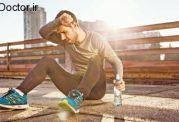چربی سوزی بیشتر با این تمرینات ورزشی