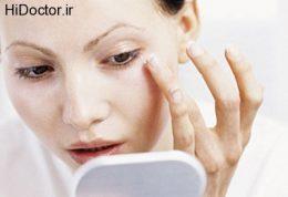 مشکلات پوستی رایج و این آسیب ها