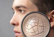 اهمیت شست و شوی صورت قبل و بعد از خواب