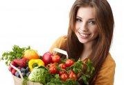 مقابله با انواع سرطان ها با مصرف میوه