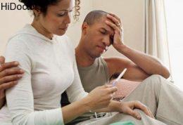 تست های بارداری و این توصیه های مهم