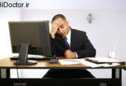 تغییرات روحی برای موفقیت شغلی