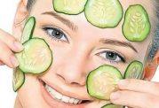 25 مورد مهم برای زیبایی بیشتر پوست