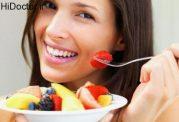 عوارض و آسیب های مصرف برخی خوراکی ها