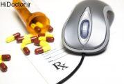 اطلاعات پزشکی نادرست در اینترنت