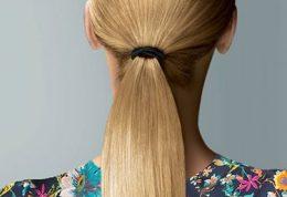 رنگ کردن مو با رعایت این توصیه ها
