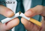 خوراکی های مفید پس از کنارگذاشتن سیگار
