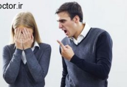 ترویج همدلی میان زوجین