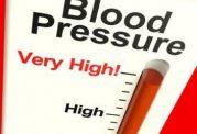 توصیه هایی مهم در مورد فشار خون