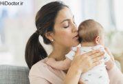با بچه بغلی چه کنیم؟